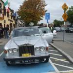 Vintage Cars 14