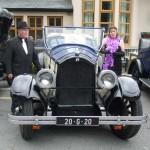 Vintage Cars 3