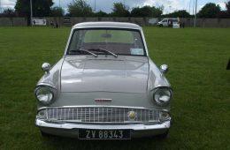 Vintage Cars 35