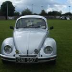 Vintage Cars 36