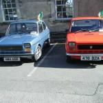Vintage Cars 39
