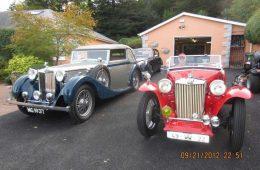 Classic Cars 3